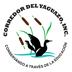 Corredor del Yaguazo Logo